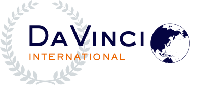 Davinci International