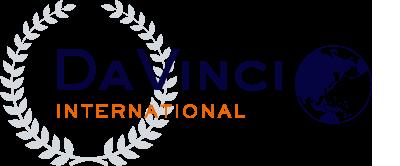 Davinci International